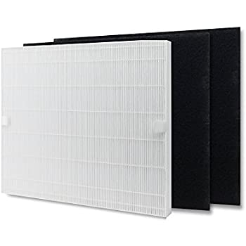 Amazon Com Coway 3304899 Replacement Filter Pack For
