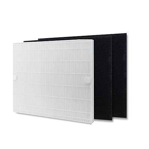 Coway 3304899 Replacement Filter Pack for AP1512HH ()