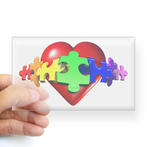cafepress-3d-heart-puzzle-rectangle-sticker-rectangle-bumper-sticker-car-decal