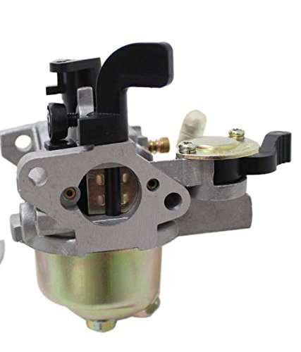 Lumix GC Carburetor For Harbor Freight Pacific HydroStar 68371 98CC 1 IN Water Pump