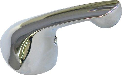 KISSLER 46-0079 Delta Facet OEM Handle for Monitor Series