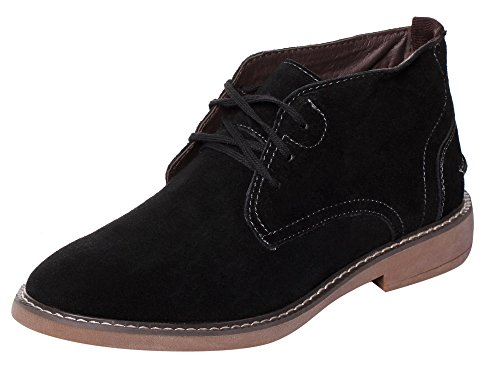 serene-mens-leather-winter-faux-comfortable-lace-up-ankle-desert-shoe-dress-chukka-boots-105-dmus-bl