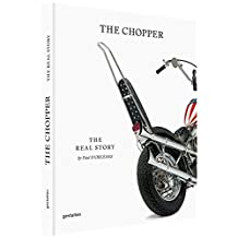 The Chopper: The Real Story