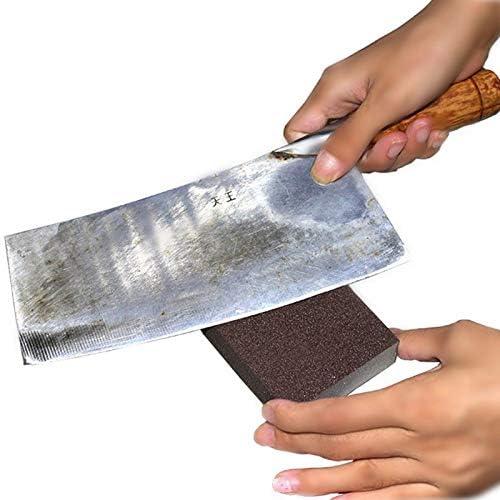 800-1000 CHAOQUN 10 esponjas de lijado bloques de lija reutilizables lavables 300-1500# para acabado y pulido de modelos de juguetes y productos digitales electr/ónicos