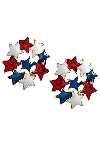 Patriotic Jewelry - 9