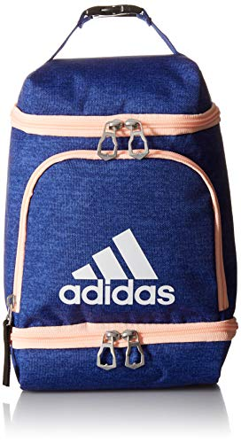 adidas Excel Lunch Bag - Import It All c02ad9b51c310