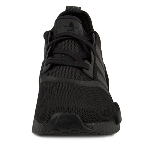 S31508 Menn Nmd_r1 Adidas Svart