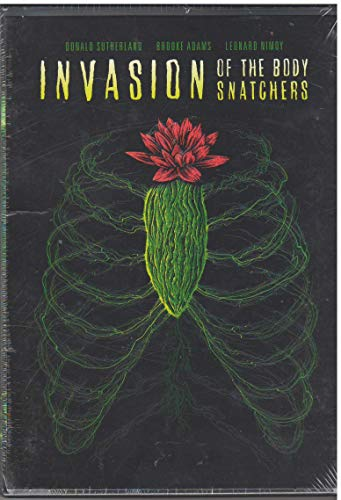 (Invasion of the Body Snatchers )