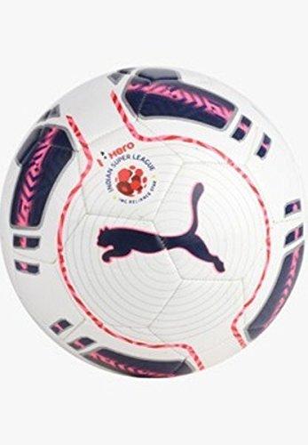 isl football puma