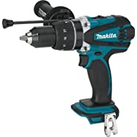 Makita Lxph03Z Driver Drill Discontinued Manufacturer Explained