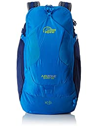 Lowe Alpine AirZone Spirit 25 2016 Backpack One Size Giro Blue Print