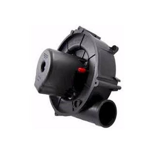 Heil/International Comfort Products 1172824 INDUCED DRAFT BLOWER -