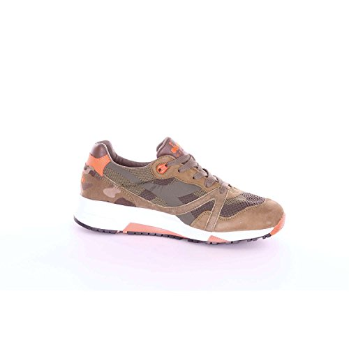 Oliva Diadora 20117254301 Sneakers Diadora Verde Sneakers 11 20117254301 Oliva Verde 11 Uomo 20117254301 Diadora Uomo EqwCXaz