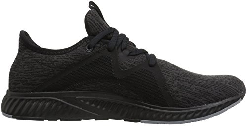 latest sale online Adidas Performance Women's Edge Lux 2 Utility Black/Black/White discount pictures discount best wholesale cheap sale choice o0VMW2