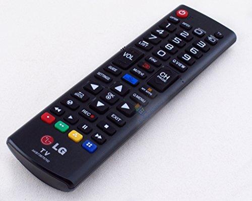 lg remote control - 3
