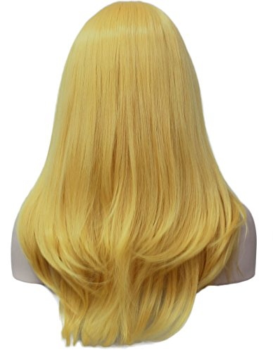 Deifor-23-inch-Long-Curly-Big-Wave-Heat-Resistant-Synthetic-Hair-Cosplay-Wigs