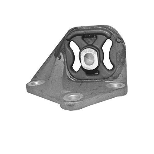 2005 accord transmission mount - 8