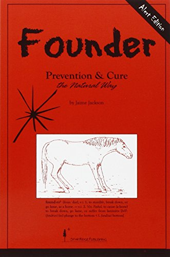 - Founder: Prevention & Cure the Natural Way