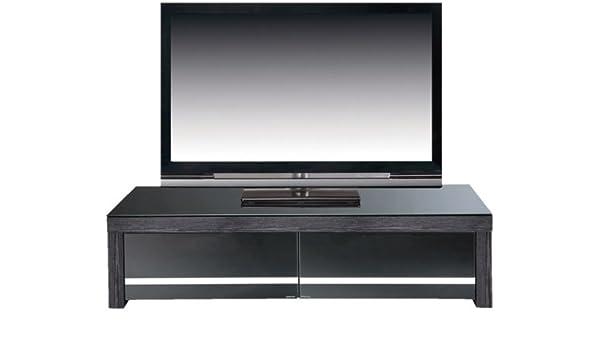 Peerless MICHIGAN1200 función atril para televisores LCD de hasta 55