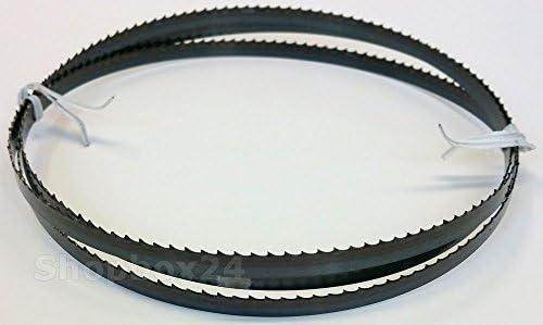 Berühmt Standard Sägeband Bandsägeband Bandsägeblatt Sägebänder 2100 mm x #OC_34