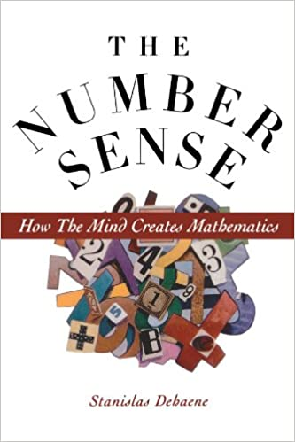 Amazon the number sense how the mind creates mathematics amazon the number sense how the mind creates mathematics 9780195132403 stanislas dehaene books fandeluxe Choice Image