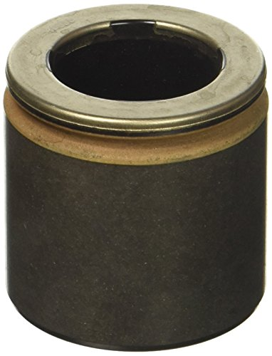 (Carlson Quality Brake Parts 7865 Caliper Piston)