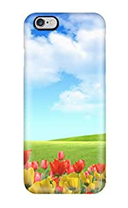 7200669K74277274 Ultra Slim Fit Hard AnnaSanders Case Cover Specially Made For Iphone 6 Plus- S For Computer