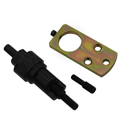 Chain Guide Rail Pin Puller Remover Tool Suitable for Mercedes Benz BMW