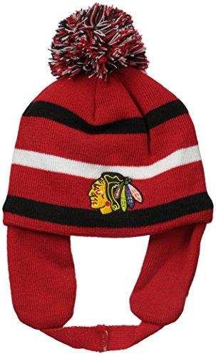nhl-toddler-jubilee-alpine-knit-hat-with-pom