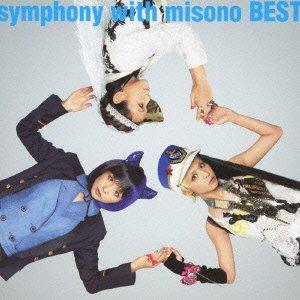 Amazon | symphony with misono ...