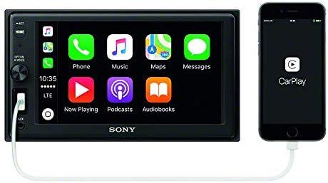 Sony XAVAX1000
