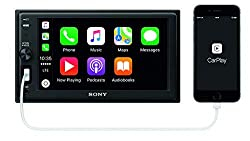 Image of the product Sony   62   Apple® that is listed on the catalogue brand of Sony. It is scored with a 4.4 over 5.