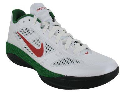 c25aaa5ae1b75 Amazon.com: Nike Zoom Hyperfuse 2011 Low: Shoes