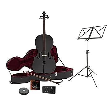Violoncelle Prix Amazon