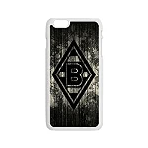 Logo B Bestselling Hot Seller High Quality Case Cove Hard Case For Iphone 6 4.7Inch Cover