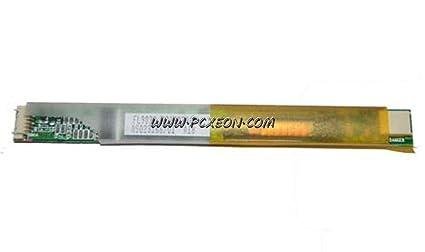 New Acer Aspire 4230 4530 6530G 7230 7530G 7730G 6950G 6930G 6930ZG Lcd Inverter
