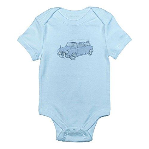 cafepress-mini-cooper-1962-colored-infant-bodysuit-cute-infant-bodysuit-baby-romper