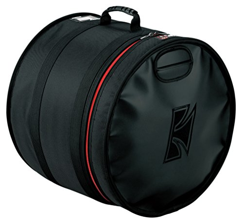 TAMA Powerpad PBB18 Drum Set Bag, 16'x18'
