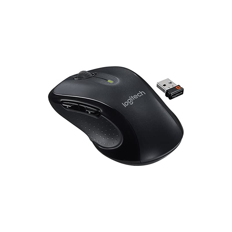 logitech-m510-wireless-computer-mouse