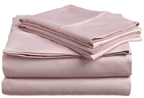 100-premium-long-staple-combed-cotton-300-thread-count-full-4-piece-sheet-set-deep-pocket-single-ply
