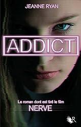 Addict (R) (French Edition)