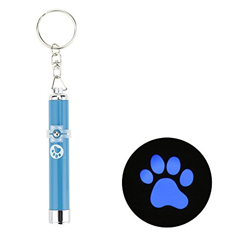 Image of Cat Interactive Toy Chaser for Dogs and Cats (3 pack)