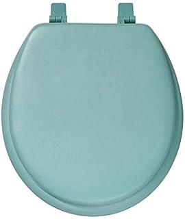 Amazon Com Spongebob Squarepants Soft Toilet Seat Jellyfields Bath