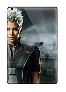 LuisReyes6568776's Shop First-class Case Cover For Ipad Mini 3 Dual Protection Cover Halle Berry As Storm