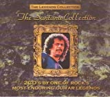 Legends Collection by Santana (2001-04-24)