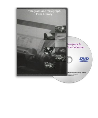 telegram-and-telegraph-film-library-dvd-western-union-history-naval-radio-school-morse-code-training
