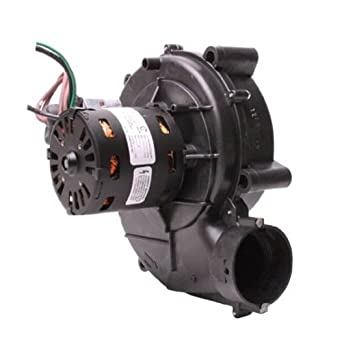 70622615 fasco furnace draft inducer exhaust vent venter motor 70622615 fasco furnace draft inducer exhaust vent venter motor fasco replacement publicscrutiny Images