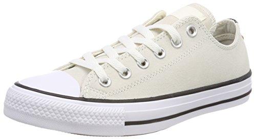 Ctas Sneaker Ox Ox Unisex Converse Converse Converse Ctas Sneaker Unisex Ctas UwnxIxqt