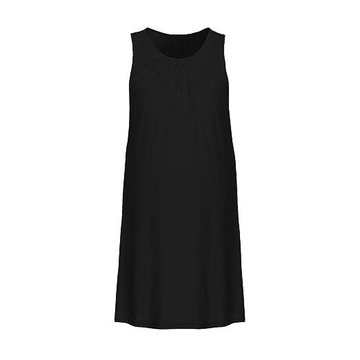 0c460164a81a feiXIANG ® 💋 Camicia da Donna per maternità - Premaman Mamma 💋 Camicie e  casacche da Premaman Camisole Maglietta per L Allattamento Elegante Maglia  Senza ...