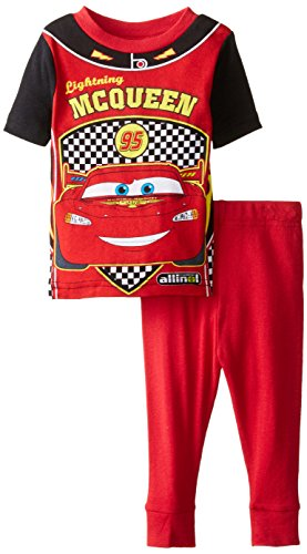 Disney Baby Boys Hero Uniform